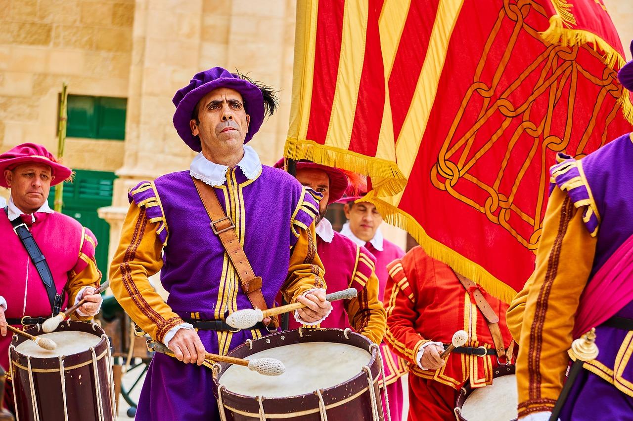 drum, percussion instrument, music