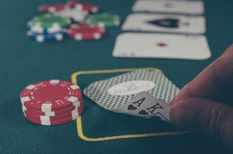 casino, cards, blackjack-1030852.jpg