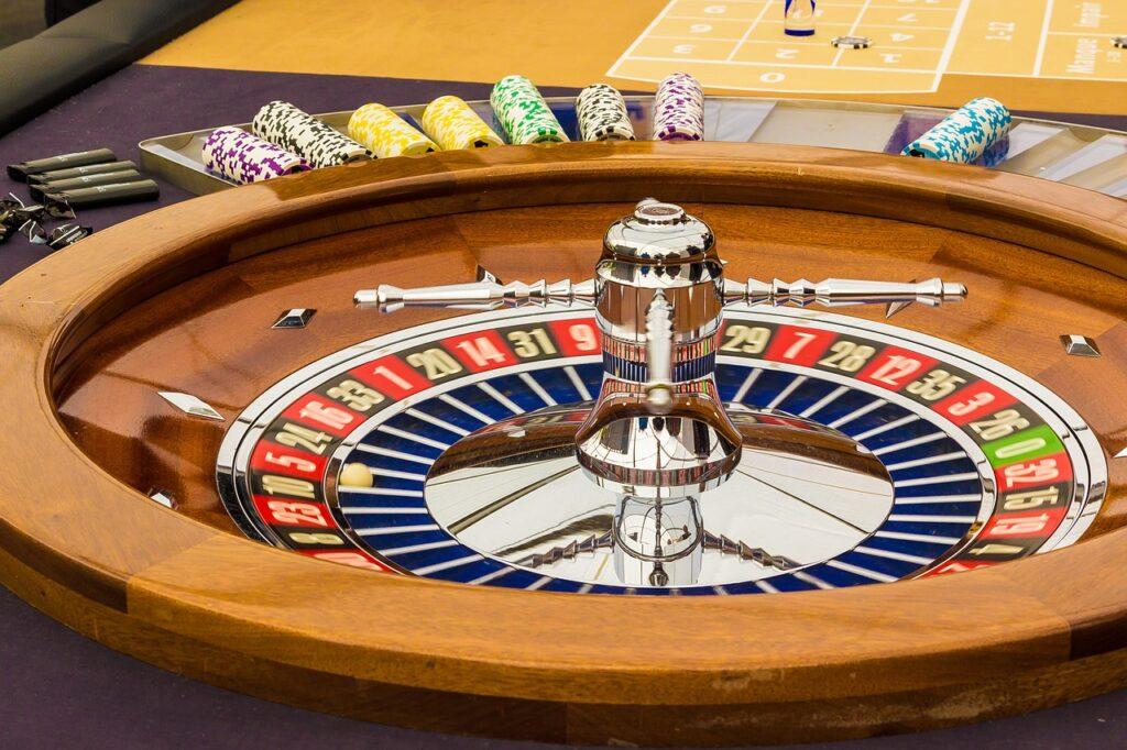 roulette, gambling, game bank-1253621.jpg